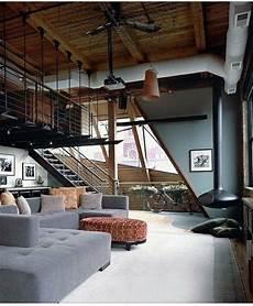 Loft Style Möbel - pin verena behringer auf inneneinrichtung loft m 246 bel