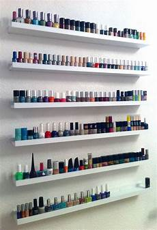 ribba ikea i need a nail rack creative ideas