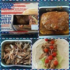 Pulled Pork Aldi - neme pulled pork de aldi te vinden in het