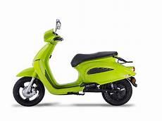 auch f 252 r deutschland e scooter lautlose neuheitenflut