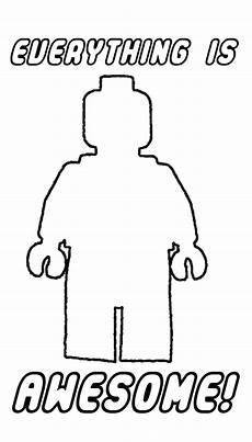 free lego man black and white download free clip art free clip art on clipart library
