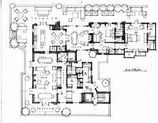 mcalpine tankersley house plans bobby mcalpine house plan google search in 2020