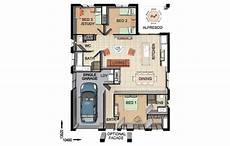 dixon homes house plans dixon homes 141 50 sq m house plans design builder