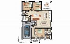 dixon homes house plans dixon homes 141 50 sq m house plans design builder