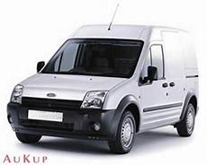 Ford Transit Connect Anhängelast - anh 228 ngerkupplung ford transit connect turneo aukup kfz