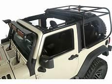 jeep wrangler schwachstellen verdeck fur 2010 jeep wrangler 4 tur