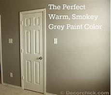 quot mushroom quot sherwin williams warm grey paint color think i want this color accent white for the