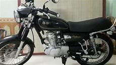 Tr 234 N M 244 Ng Sym Husky 125 Classic