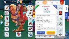 ragnarok mobile lk spear bash build equip and runes