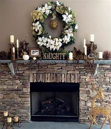 Decorations For Mantels by 50 Mantle Decoration Ideas