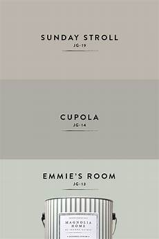 end of summer color palette in 2020 paint colors for home magnolia homes favorite paint colors
