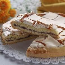 crostata al limone benedetta parodi crostata di marmellata glassata al limone ricetta crostate di marmellata ricette e glassa