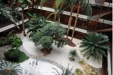 jardin d intérieur appartement 85532 jardin d int 233 rieur