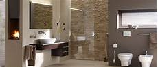 modernes badezimmer fliesen badezimmer musterb 228 der badezimmer