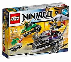 Lego Ninjago Malvorlagen Toys Lego Ninjago Overborg Attack 70722 Toys