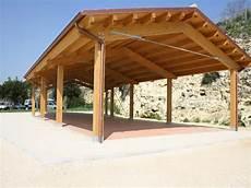 calcolo tettoia in legno grandi coperture in legno per grandi strutture
