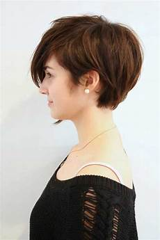long pixie haircut hairstyles weekly 40 hottest short hairstyles short haircuts 2020 bobs pixie cool colors hairstyles weekly