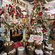 Stores With Decorations by Best Decor Stores Near Dallas Fort Worth