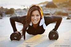 woman fitness model top 10 hottest fitness models muscle prodigy