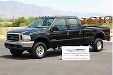buy car manuals 1997 ford f350 auto manual find used 2000 ford f350 manual 4x4 diesel crew cab 6 speed 7 3l 4wd rare see video in tucson