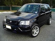1998 honda crv actolex 1998 honda cr v specs photos modification info