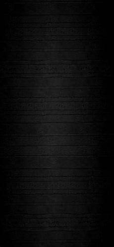 iphone xs wallpaper black 17 black or wallpapers hd for iphone xs max iphone