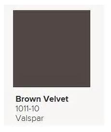 valspar free wheeling 2006 10a eggshell dining room lower 1 2 paint room wall colors