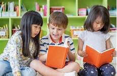 how children learn to speak english at home vipkid teacher blog