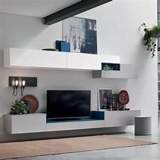 pareti soggiorno moderno seta sa1564 mobile soggiorno moderno componibile l 317 2