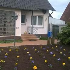 Wohnung Ebstorf by Monteurzimmer Und Wohnungen In Ebstorf ᐅ Ab 9 00 Mieten