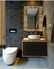 costi bagno completo mobile bagno etno nuovimondi