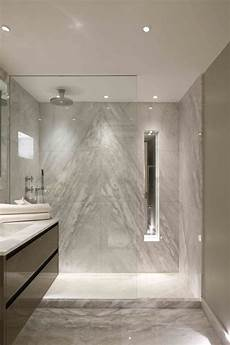 Bathroom Lighting Design By Cullen Lighting