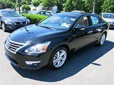 2013 nissan altima sl tire size 62 best images about nissan altima car accessories on