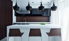 12 modern eat in kitchen 12 modern eat in kitchen designs futura home decorating