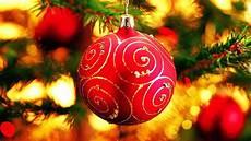 1920x1080 christbaumkugel christmas tree decorations wallpaper