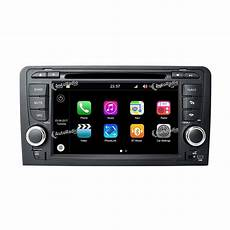autoradio gps audi a3 poste autoradio dvd gps audi a3 2003 2012 aux prix les plus bas sur notre boutique en ligne