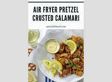lemon and mustard calamari_image