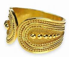 prix or 24 carats rings and mens rings in 24k gold