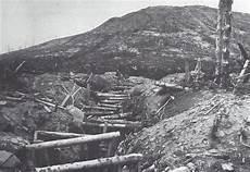 The Linge Lingekopf Vosges History