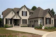 55 exterior paint colors house brown roof home interior and design