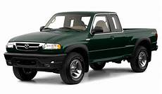 how to sell used cars 2001 mazda b2500 navigation system 2001 mazda b2500 reviews specs and prices cars com