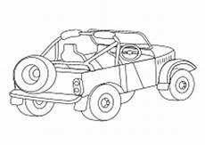 Bilder Zum Ausmalen Jeep Kinder Malvorlagen Ausmalbilder Autos Lastwagen Fahrzeuge