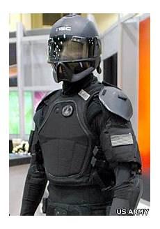 côté d armor airsoft gt groupe science fiction fantastique