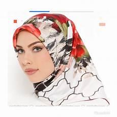 27 Model Jilbab Turki Trend Populer Model Baju