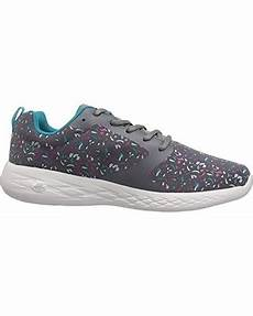 nature worksheets islcollective 15084 shopping special for skechers performance s go run 600 15084 sneaker charcoal multi 6 m us
