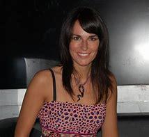 Stefania Andriola