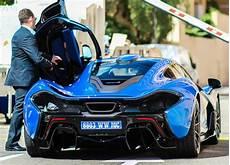 Lewis Hamiltons Us Spec Laferrari Not For Sale Cars