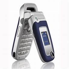 sony ericsson clapet actu mobile sony ericsson actualit 233 telephonie mobile test tel news
