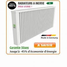 meilleur radiateur electrique economique meilleur radiateur electrique economique id 233 e chauffage