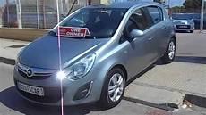 2012 Opel Corsa 1 2i Selective 8995